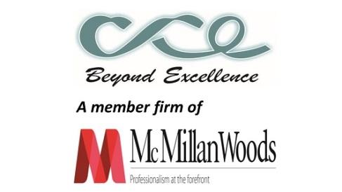 ace-mcmillan-logo