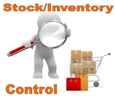 stock-inventory-control